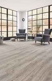 Trento Laminate Flooring 51 Best Vinyl Flooring Images On Pinterest Vinyl Flooring