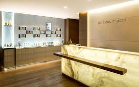 cheval blanc hotel review french alps travel