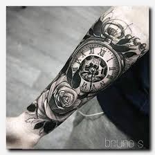 tattoodesign tattoo tattoo blossom designs leg koi tattoo