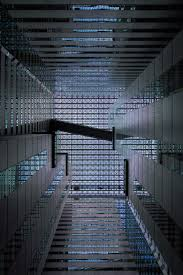 fascinating photos of architecture stockvault net blog