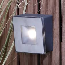 12v outdoor wall lights willow 12v led outside wall lights