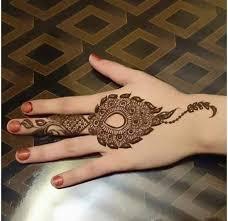 henna design arabic style top 60 latest jewellery mehndi designs for hands lifestylexpert