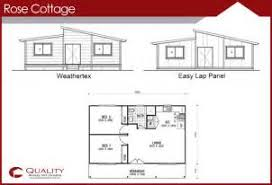 Hipped Roof House Plans Hip Roof House Plans To Build Bolukuk Us