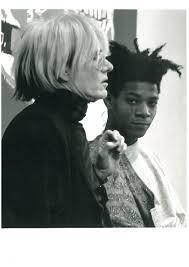 basquiat and black masculinity blacknet uk