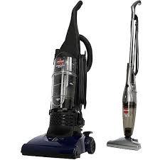 best vacuum deals black friday the 25 best vacuum sale ideas on pinterest easy freezer meals
