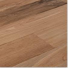 hardwood flooring white oak builddirect