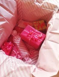 s birthday gift ideas best 25 16th birthday present ideas ideas on diy 16th