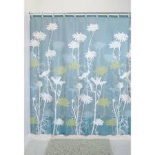 Silver Shower Curtains Gray U0026 Silver Shower Curtains Joss U0026 Main