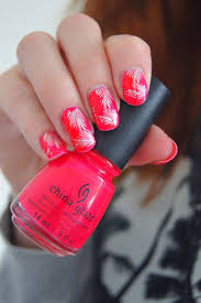 128 best topatopa stanping nail images on pinterest ps