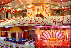 wedding halls halls in chennai near kodambakkam