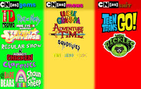 Adult Swim Meme - today s cartoon network and adult swim by kirbygame126 on deviantart