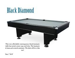 pool tables for sale in maryland new and used pool table sales in virginia virginia pool tables llc