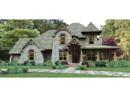 craftsman style house landscape house and home design