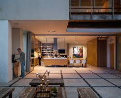 architectural design domusstudio architecture