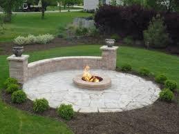 paver stones for patios unilock patio pavers stone patio sitting wall stone patio grill