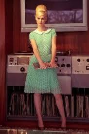 favimages net fashion 1950 1960 pinterest retro clothing