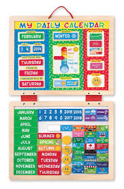 black friday calendar amazon best 25 kids calendar ideas on pinterest learning weather kids