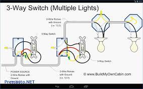 light wiring diagram 2 way switch ansis me