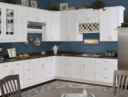 Shaker Hill Kitchen Cabinets RTA Cabinet Store - Kitchen cabinets store