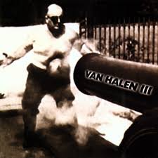 van halen van halen iii amazon com music