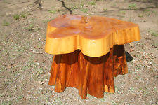Cypress Dining Table by Cypress Table Ebay