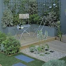 contemporary garden plans video and photos madlonsbigbear com