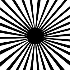 pattern clip art images burst clipart cilpart