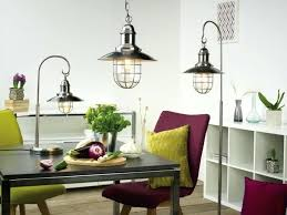 kitchen tables ideas kitchen table lighting ideas light dining table with lights