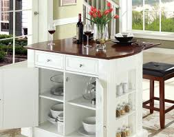 kitchen island outlets pop up electrical outlet for kitchen island south africa best
