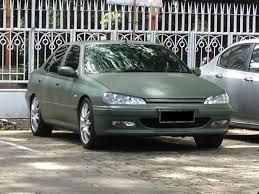 peugeot green peugeot 406 matte military green 406oc co uk