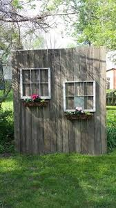Privacy Screen Ideas For Backyard Best 25 Privacy Screens Ideas On Pinterest Screens Outdoor