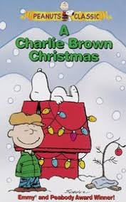 peanuts brown christmas a brown christmas peanuts wiki fandom powered by wikia