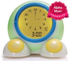 best light up alarm clock best kids clocks to help your children stay in bed longer kids