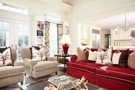 modern european style and european interior design