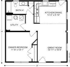 1 Bedroom Modular Homes by 18 Best Cabins And Cottages Images On Pinterest Cabins And