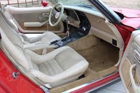 1979 chevy corvette 1979 chevy corvette l82 4 speed for sale photos technical