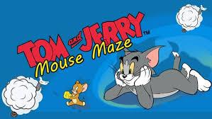 5 games tom jerry mouse maze free ios 2017 u2013 games