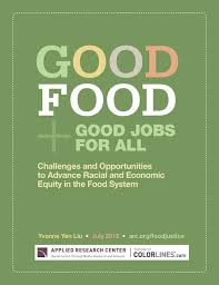 Equity Research Analyst Jobs   Glassdoor