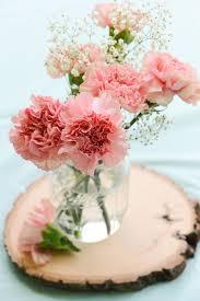 wedding shower centerpieces best 25 bridal shower table decorations ideas on