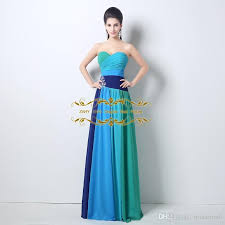 model dress 2015 real photos prom dresses in stock a line sweetheart delicate