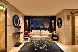 magasin canape luxury furniture high end furniture transparent furniture