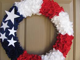 4th of july wreaths gorgeous fourth of july wreath