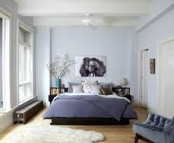 Bilder F Schlafzimmer Feng Shui Emejing Schlafzimmer Deko Ideen Grau Images House Design Ideas