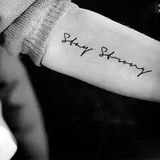 faith cross infinity loop u2013 inknartshop designer temporary tattoo