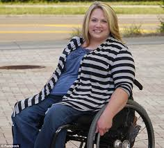 Hotwife Meme - i want to be a hot wife in a wheelchair 232lbs paraplegic