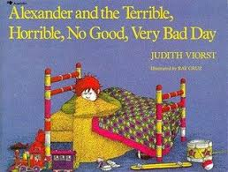 Bad Day Go Away A Book For Children 34 Best National Picture Book Month Images On Baby Books