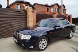 nissan gloria wagon ниссан глория 2000 3 литра создал заново отзыв руль правый