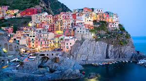 Top 10 european vacation destinations for summer 2017 luxury and