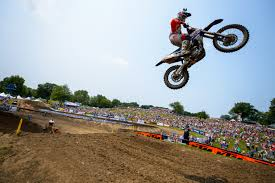 motocross racing schedule 2015 post race update 7 4 2015 red bud national buchanan mi