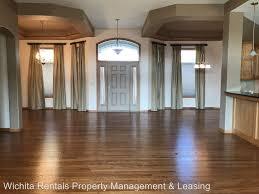 Laminate Flooring Wichita Ks 2217 W Harborlight Ct For Rent Wichita Ks Trulia